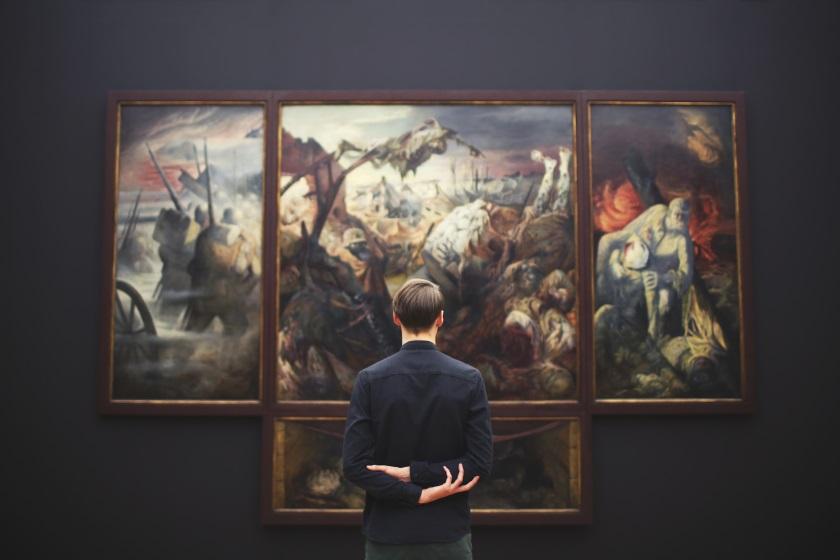 Quels sont les musées à visiter absolument dans le monde ?
